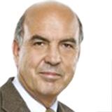 Dr. Prof. Wolfgang Scholl
